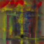 Untitled (20 x 24 inch)