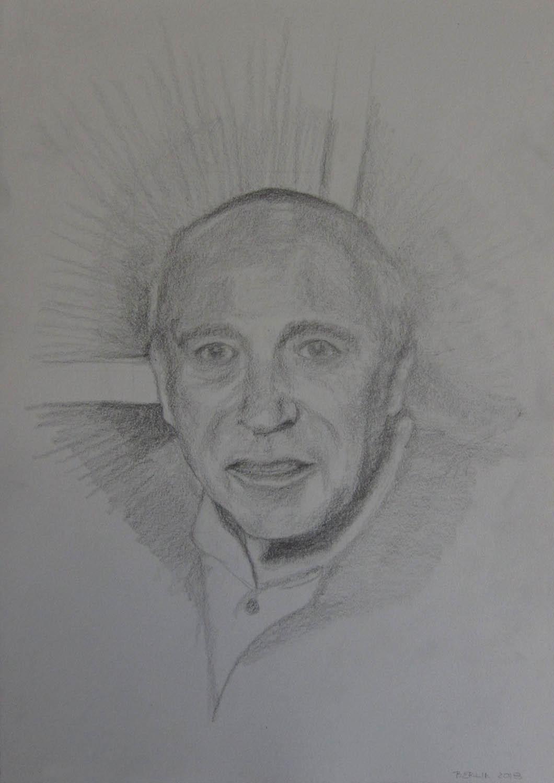 Papa_Portrait_Berlin_a